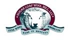 Sugar Loaf Wool Coupons & Promo codes